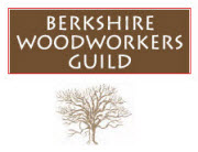 Berkshire Woodworkers Guild